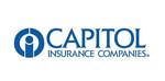 capitol-insurance-company