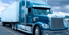 Commercial Trucker Insurance