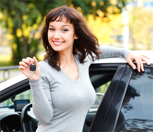 Get A Low Auto Insurance Rate From A Local Automobile Insurance Agent Near Rochester Hills MI