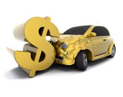Call For The Best Auto Insurance And Truck Insurance Rates In Southeast Michigan