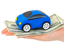 Car Insurance Agents Knowledgable About Auto No-Fault