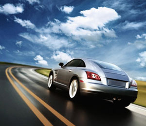Affordable Car Insurance Quotes By Insurance Agents In Oakland County