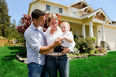 Experience Macomb County MI  Friendliest Homeowners Insurance Agents