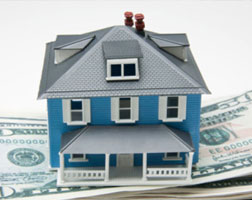 Insurance Agents Providing Affordable Homeowners Insurance