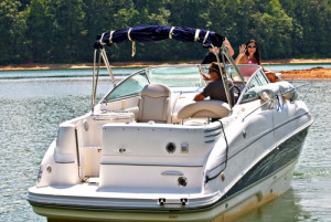Tips For Michigan Boats And Supplies