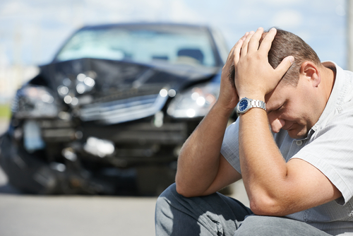 Get Affordable Auto Insurance For Your Car In Clawson MI