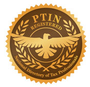 PTIN Tax Preparation Service Reviews