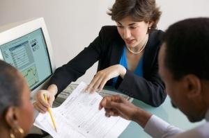Troy MI Tax Preparation Service