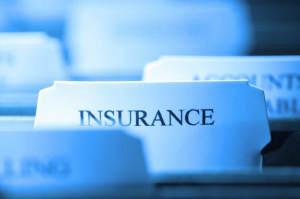 Business Insurance Birmingham MI