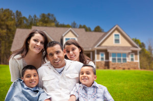 Homeowners Insurance Troy MI