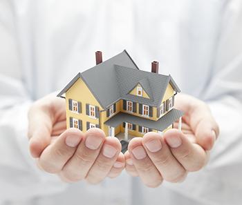 Homeowners Insurance Birmingham MI