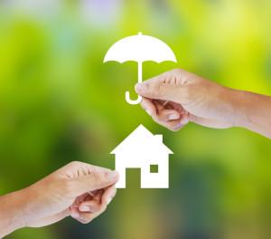 Homeowners Insurance Wayne County