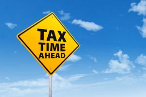 Tax Preparation Oakland County