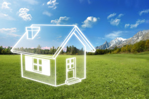 Energy Savings Home