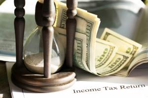 6 Tax Tips