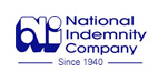 national-indemnity