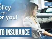 Auto Insurance Policy Troy Michigan