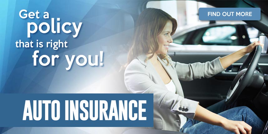 Auto Insurance in Troy Michigan