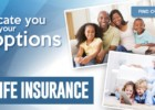 I'm Too Young To Worry About Life Insurance, Right?
