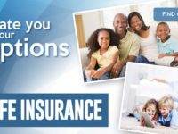 Life Insurance Troy Michigan