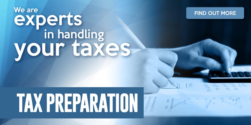 Tax Preparation in Troy Michigan