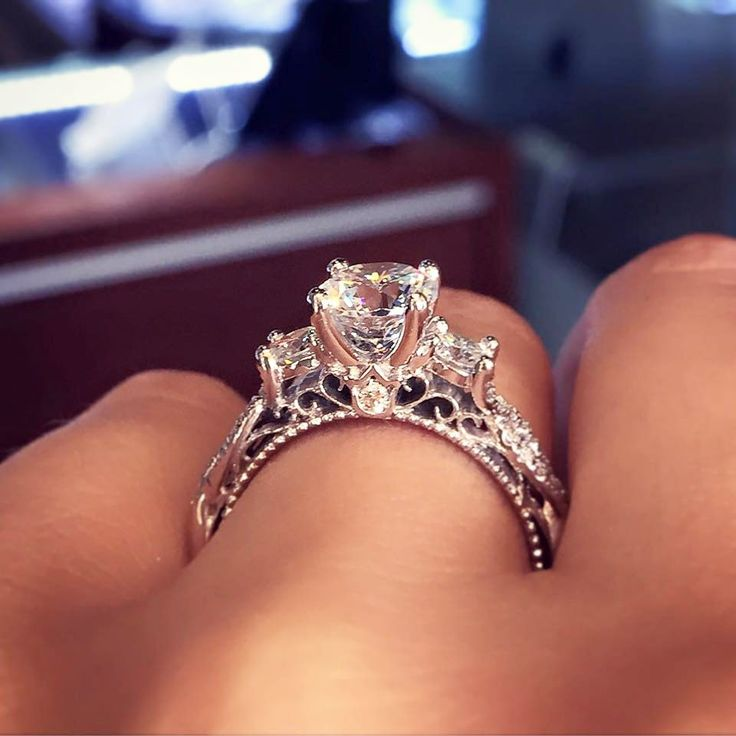 insuring your engagement ring the ins and outs - Wedding Ring Insurance