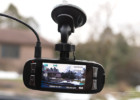 Dash Cams Gaining Popularity with Drivers