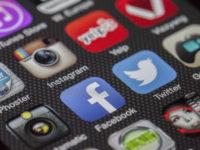 insurance-company-social-media