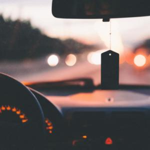 car insurance in troy michigan